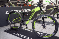 Classificados Grátis - New 2015 Specialized,Trek,Cannondale Bikes